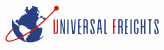 Universal Freights Services®